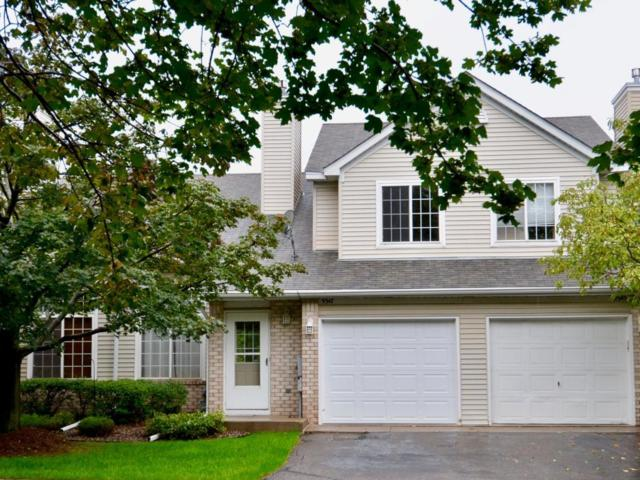 9347 Turnberry Alcove, Woodbury, MN 55125 (#5007591) :: The Snyder Team