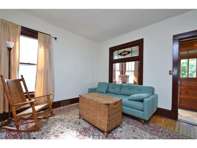 144 Morton Street W, Saint Paul, MN 55107 (#5007643) :: The Preferred Home Team