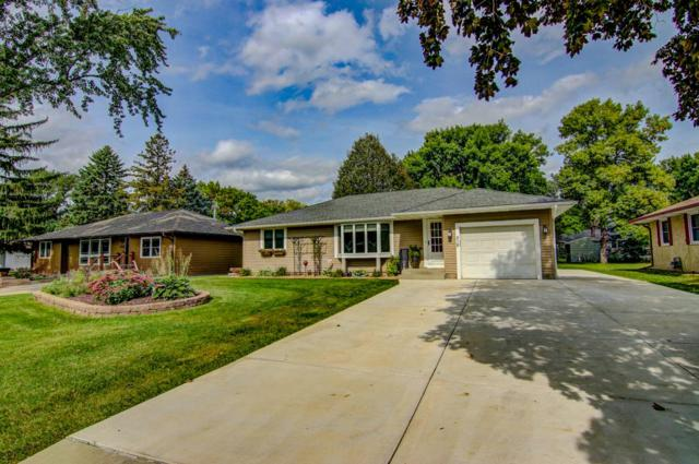 518 14th Street W, Hastings, MN 55033 (#5007757) :: The Snyder Team