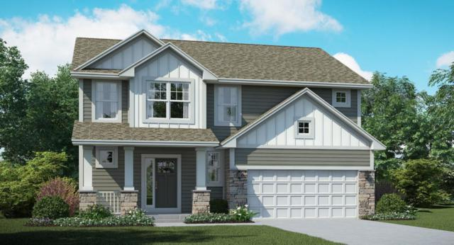 19152 66th Avenue N, Corcoran, MN 55340 (#5007791) :: The Snyder Team