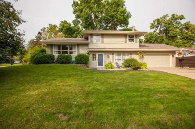 4825 Aquila Avenue N, New Hope, MN 55428 (#5007842) :: The Snyder Team