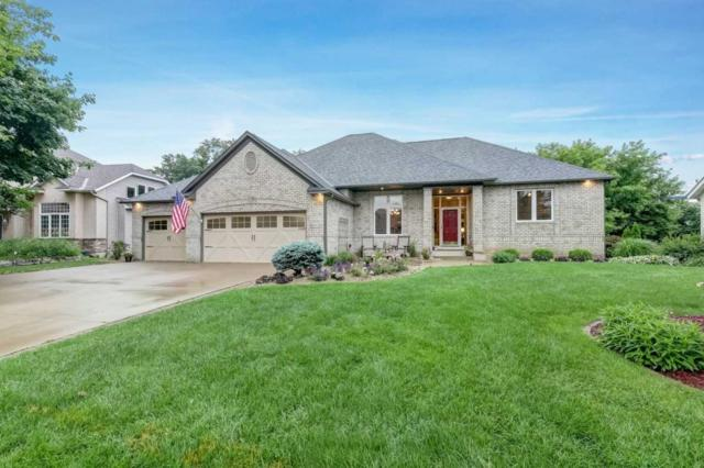 10632 Alison Way, Inver Grove Heights, MN 55077 (#5007845) :: The Snyder Team