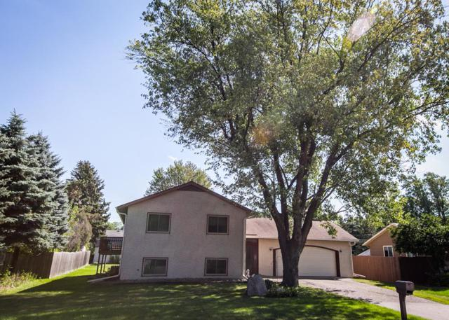 4872 Bryce Avenue, Inver Grove Heights, MN 55076 (#5007877) :: The Snyder Team