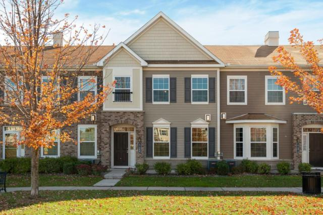 17360 72nd Avenue N #1304, Maple Grove, MN 55311 (#5008398) :: Centric Homes Team