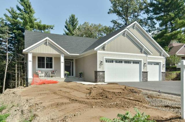 921 Riverview Lane, Belle Plaine, MN 56011 (#5008472) :: The Sarenpa Team