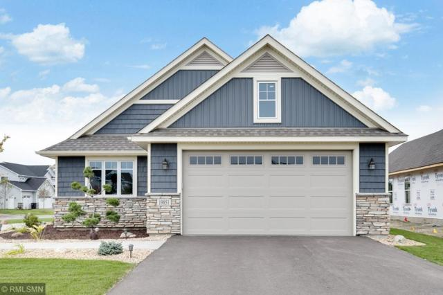 19851 Falk Court N, Forest Lake, MN 55025 (#5008580) :: The MN Team