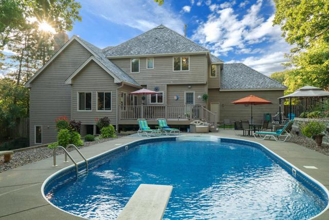 13213 Longview Drive, Burnsville, MN 55337 (#5009206) :: The Hergenrother Group North Suburban