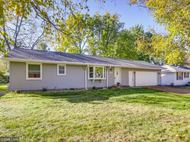 4212 147th Street W, Rosemount, MN 55068 (#5009260) :: The Hergenrother Group North Suburban