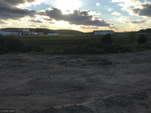 Lot 37 Brentwood Circle, River Falls, WI 54022 (#5009367) :: The Preferred Home Team