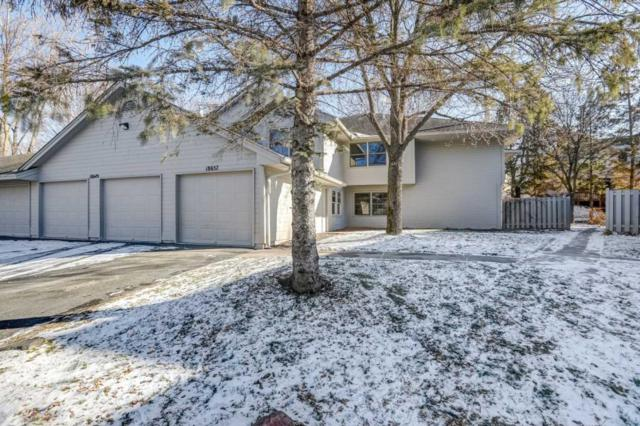 18657 Clear View Court, Minnetonka, MN 55345 (#5009639) :: The Sarenpa Team