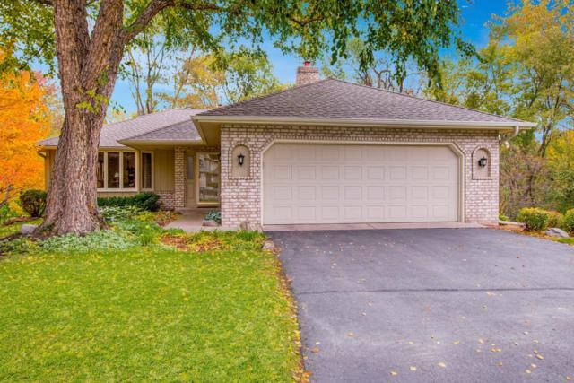 14885 Tealwood Court, Eden Prairie, MN 55347 (#5009752) :: Twin Cities Listed