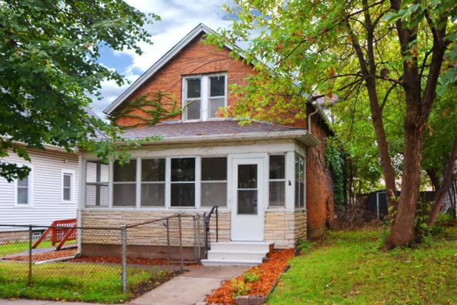 1194 Sherburne Avenue, Saint Paul, MN 55104 (#5009788) :: The Odd Couple Team