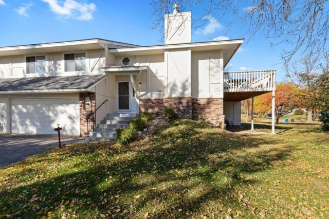 8434 Zinnia Lane N, Maple Grove, MN 55369 (#5010062) :: Centric Homes Team