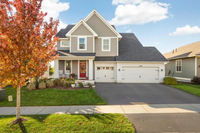 4686 169th Street W, Lakeville, MN 55044 (#5010091) :: The Hergenrother Group North Suburban