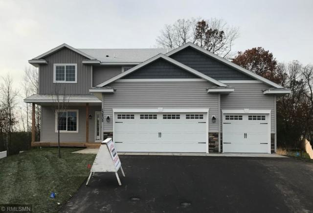 8624 119th Avenue SE, Clear Lake, MN 55319 (#5010605) :: Olsen Real Estate Group