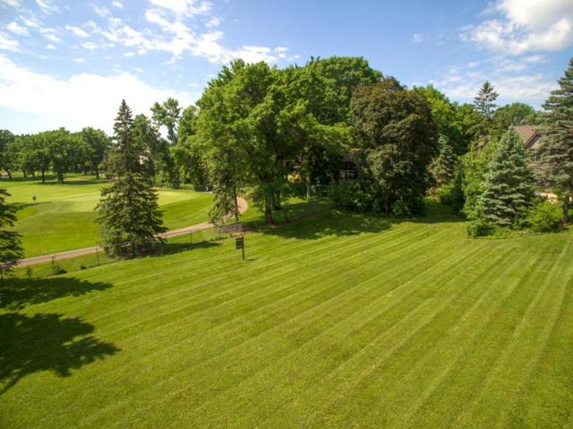 255 Interlachen Road, Hopkins, MN 55343 (#5010665) :: Hergenrother Group