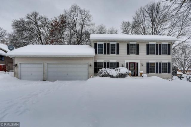 5385 Ximines Lane N, Plymouth, MN 55442 (#5010967) :: Centric Homes Team
