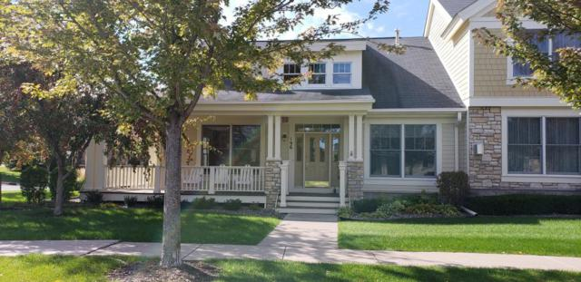 196 Pine Hollow Green, Stillwater, MN 55082 (#5011005) :: The Hergenrother Group North Suburban
