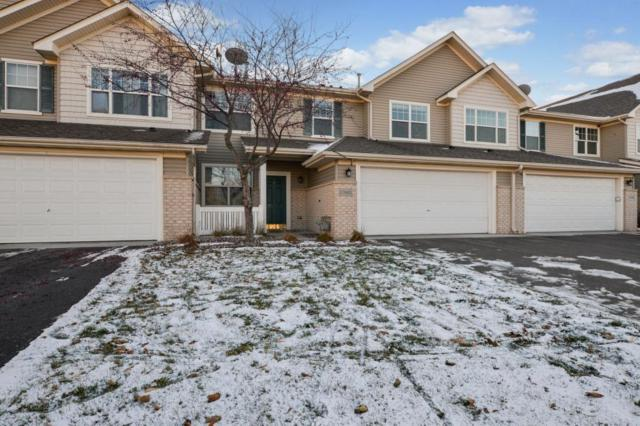 17093 Encina Path, Lakeville, MN 55024 (#5011155) :: The MN Team