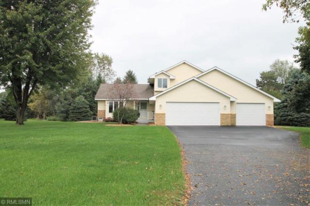 2040 151st Avenue NE, Ham Lake, MN 55304 (#5011239) :: The Preferred Home Team