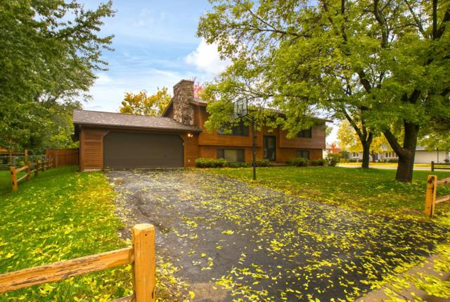 13300 Kipling Avenue S, Savage, MN 55378 (#5011271) :: Centric Homes Team