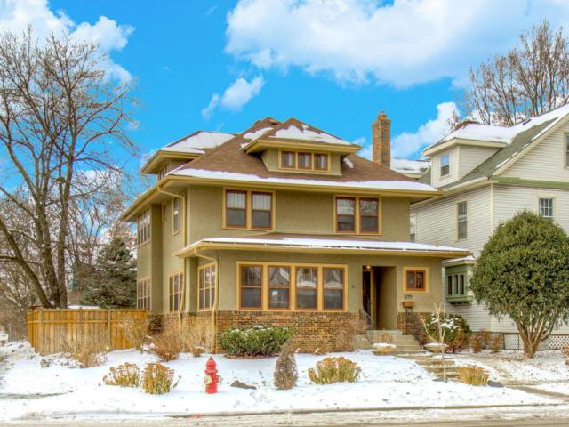 3144 Park Avenue, Minneapolis, MN 55407 (#5011309) :: House Hunters Minnesota- Keller Williams Classic Realty NW