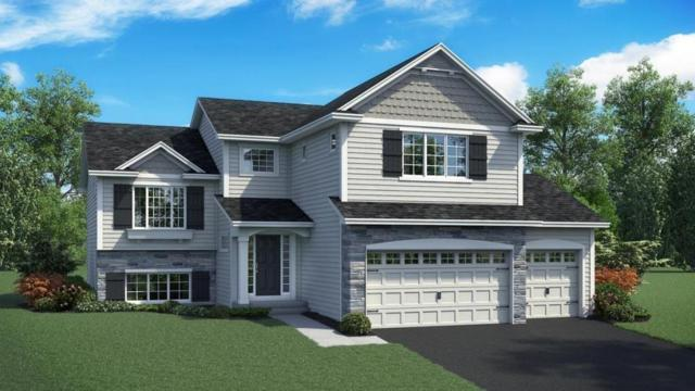 16090 Estate Lane, Lakeville, MN 55044 (#5011382) :: The Sarenpa Team