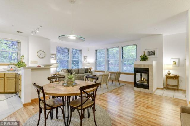 680 N 2nd Street #112, Minneapolis, MN 55401 (#5011566) :: The Preferred Home Team