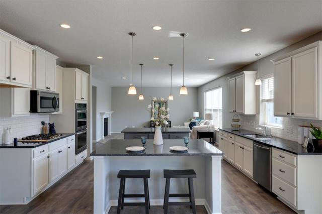 4642 Copper Ridge Drive Drive, Woodbury, MN 55129 (#5011947) :: The Hergenrother Group North Suburban
