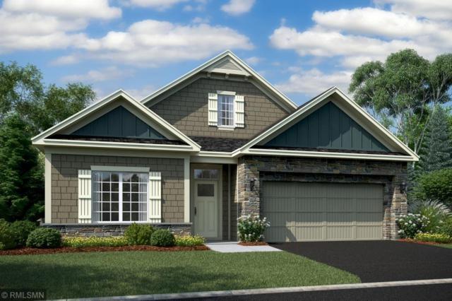 7402 Fir Lane, Corcoran, MN 55340 (#5011948) :: Centric Homes Team