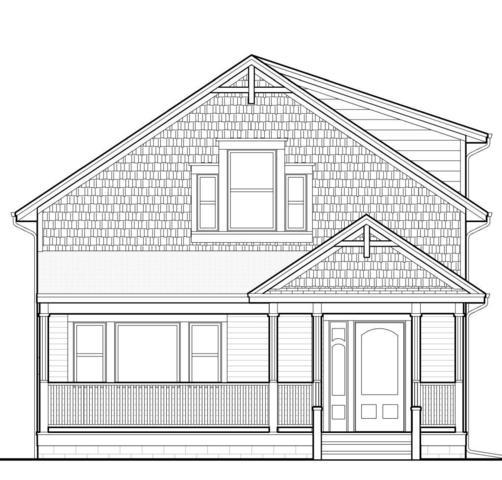 2301 E 24th Street, Minneapolis, MN 55406 (#5012081) :: Centric Homes Team