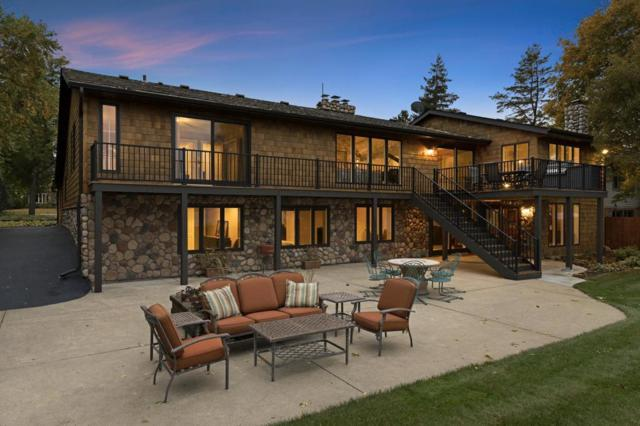 5242 Frost Point Circle SE, Prior Lake, MN 55372 (#5012123) :: Centric Homes Team