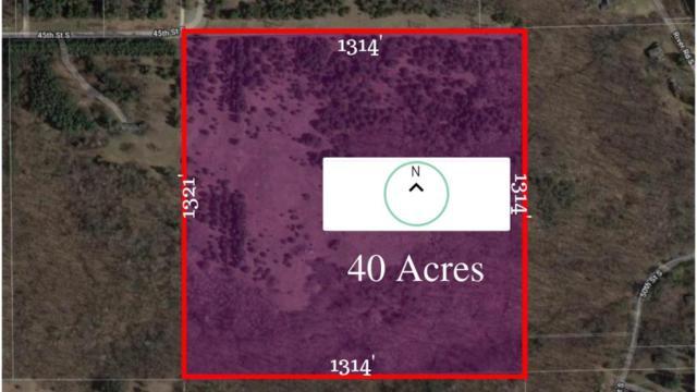 XXXX 45th Street S, Afton, MN 55001 (#5012202) :: Olsen Real Estate Group