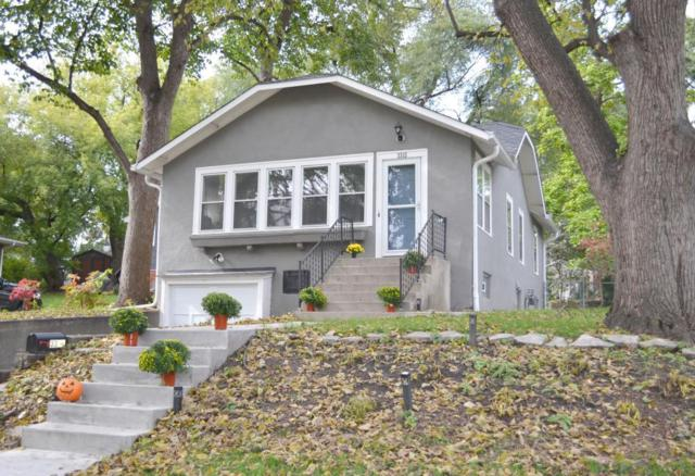 3312 Colorado Avenue S, Saint Louis Park, MN 55416 (#5012443) :: Hergenrother Group