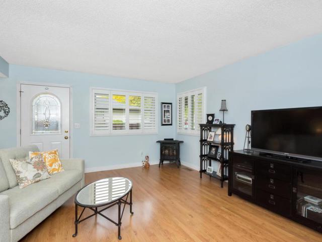 6311 83rd Court N, Brooklyn Park, MN 55445 (#5012570) :: The Preferred Home Team