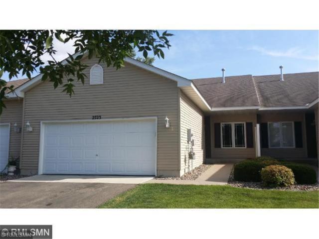 2723 Rushmore Road, Hastings, MN 55033 (#5012592) :: Olsen Real Estate Group