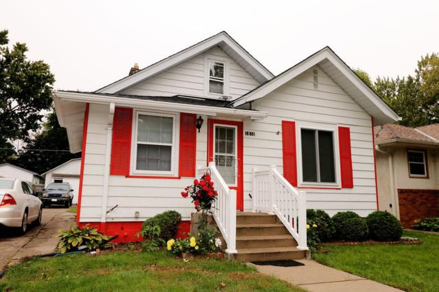 1810 Cottage Avenue E, Saint Paul, MN 55119 (#5012599) :: The Preferred Home Team