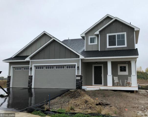 15702 Wyoming Avenue, Savage, MN 55378 (#5012699) :: The Preferred Home Team