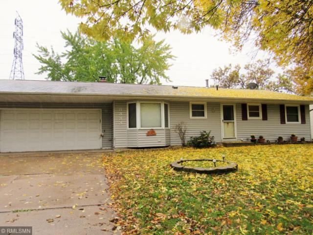 8333 72nd Street S, Cottage Grove, MN 55016 (#5013102) :: The Snyder Team