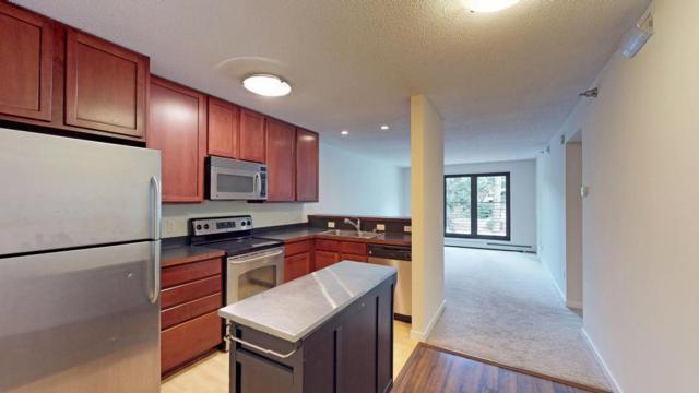 48 Groveland Terrace B304, Minneapolis, MN 55403 (#5013177) :: The Sarenpa Team