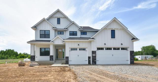20412 Yale Street NW, Elk River, MN 55330 (#5013243) :: The Preferred Home Team