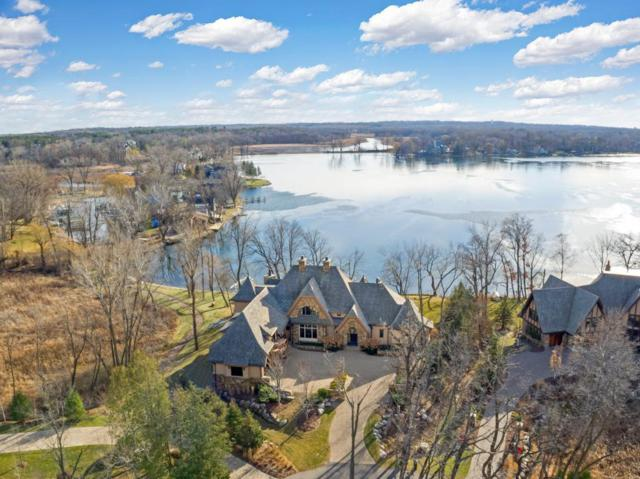 640 Locust Hills Drive, Wayzata, MN 55391 (#5013358) :: The Preferred Home Team