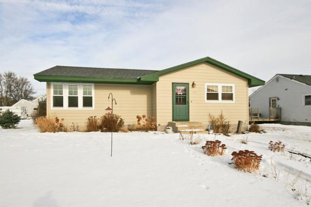 1509 13th Street E, Glencoe, MN 55336 (#5013439) :: Centric Homes Team