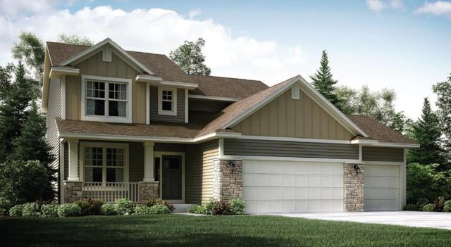 7203 208th Circle N, Forest Lake, MN 55025 (#5013459) :: The Hergenrother Group North Suburban