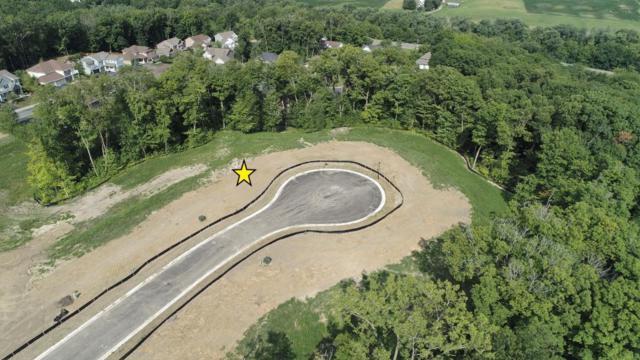 2005 Little Creek Circle, Rockford, MN 55373 (#5013591) :: The Sarenpa Team
