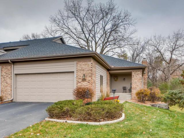 13214 Kerry Lane, Eden Prairie, MN 55346 (#5013708) :: The MN Team