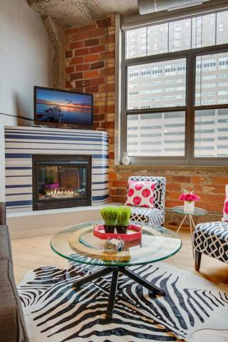 521 7TH Street S #304, Minneapolis, MN 55415 (#5013921) :: The Preferred Home Team