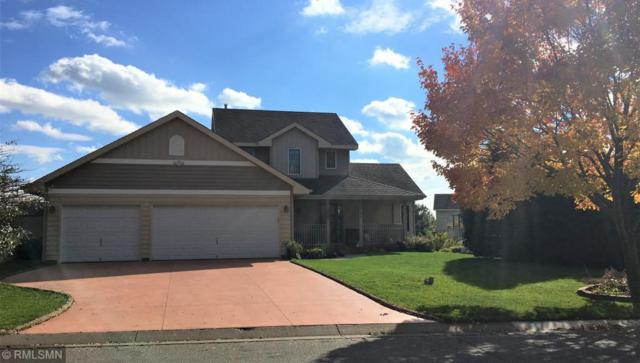 9793 74th Street S, Cottage Grove, MN 55016 (#5013949) :: The Snyder Team