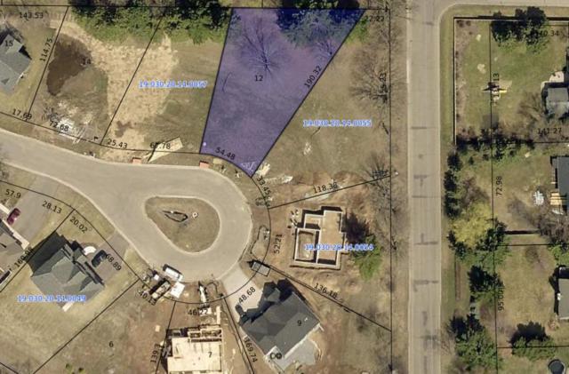1835 White Pine Court, Stillwater, MN 55082 (#5013978) :: The Preferred Home Team