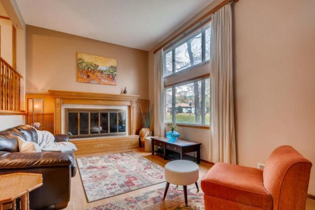 2004 Louisiana Avenue S, Saint Louis Park, MN 55426 (#5014026) :: The MN Team